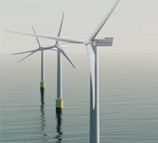 Hyosung Heavy Industries > Business Area > New Renewable Energy