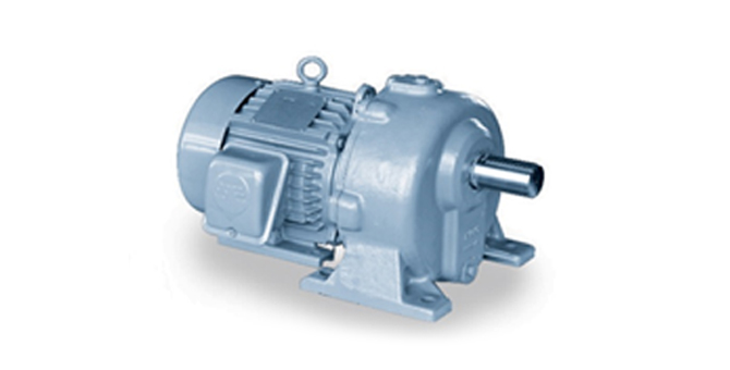 Hyosung Heavy Industries > Business Area > Gear Solutions