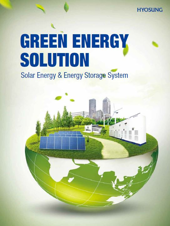 Green Energy Solution Catalogue.jpg.jpg