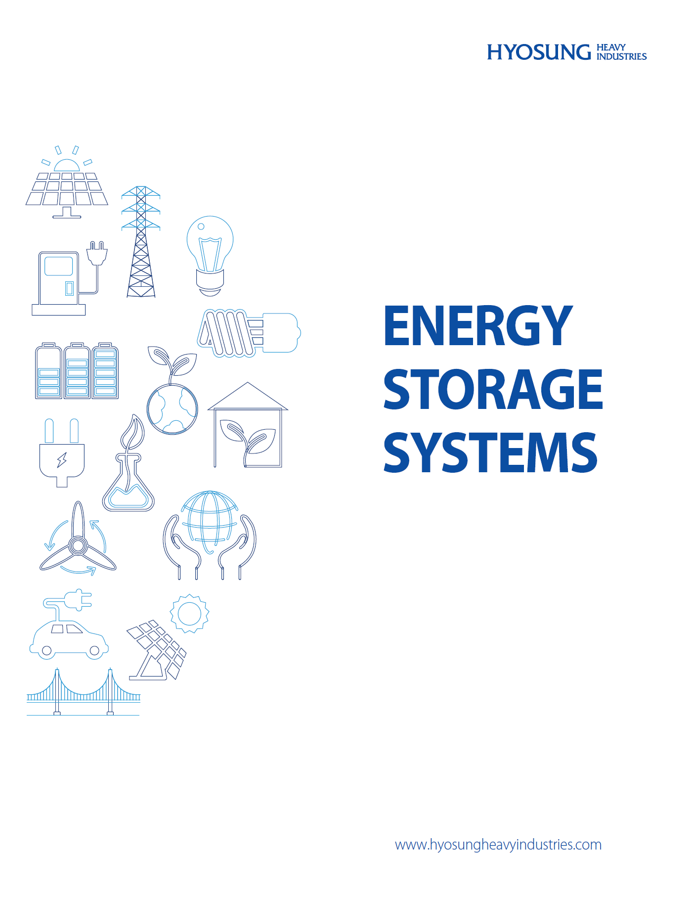 ESS (Energy Storage System) Catalogue.jpg.jpg